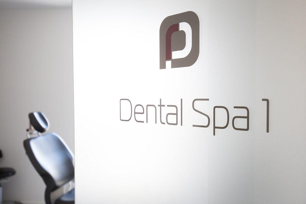 Zahnreinigung in der Dentalclinic Crailsheim